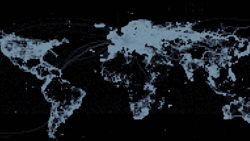 ntic- traces internet