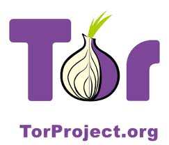 Tor Projects (logo)